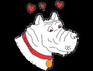 Logo (just Sammie).png