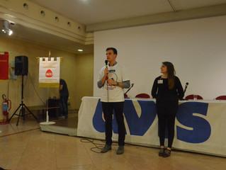 Tra musica e solidarietà con l'Orchestra Giovanile di Quattro Castella e ADMO