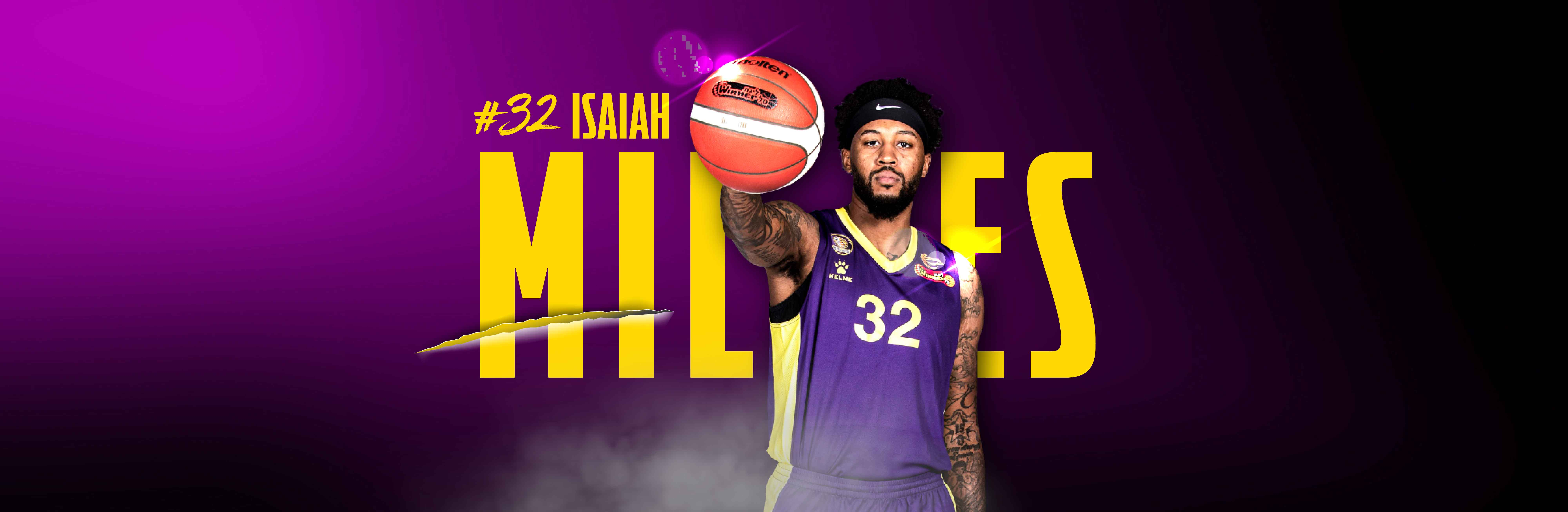 HH PLAYERS_isaiah miles
