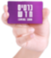credit- card-mockup-3500x2300px A (Small