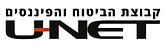 U-NET.PNG