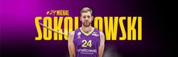 HH PLAYERS_michal sokolowski