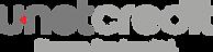 UnetCredit_Logo