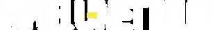 Hapoel U-NET Holon logo_HUH.png