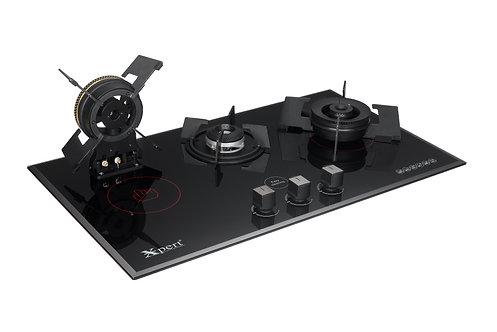 XGT-3 (Easy Clean)