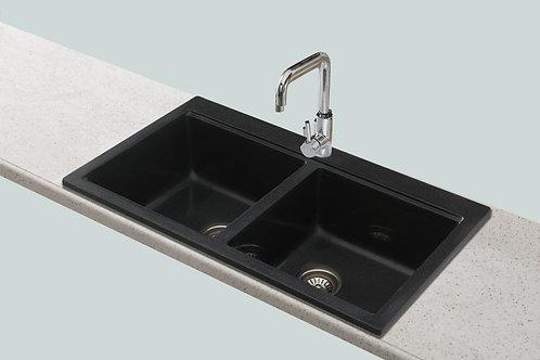 Ceramic Sink - 8650