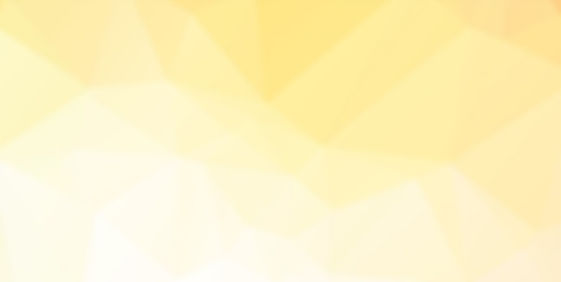 pale-yellow-abstract-background-vector-2