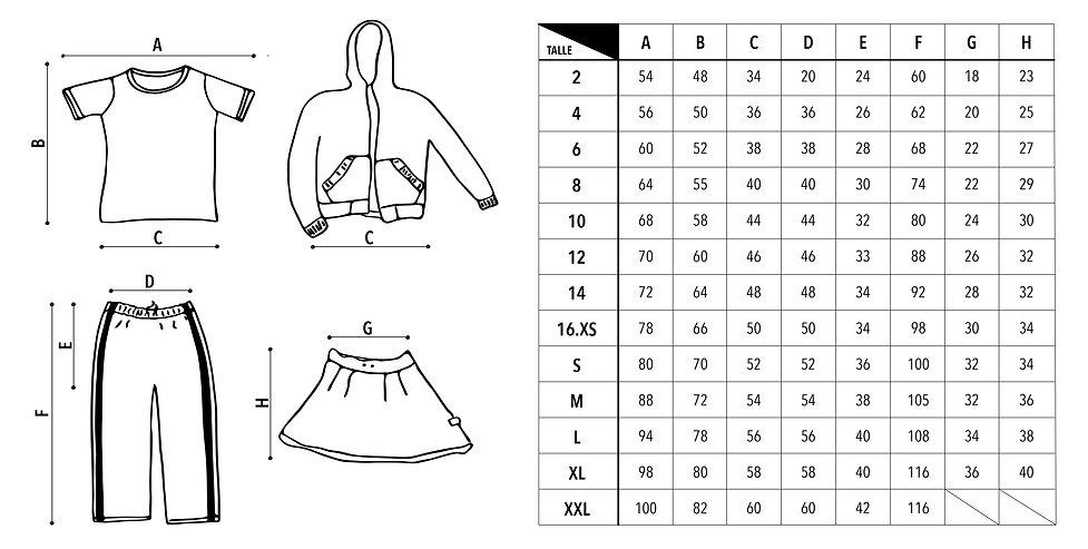 tabla de talles_imagen.jpg