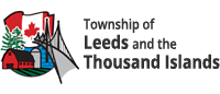 logo_footer tlti.png