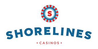 Shorelines_Casinos_logo_340x170.png