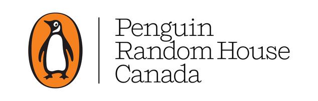 PRH_Canada_Logo.jpg