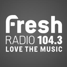FreshRadio.png