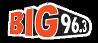 Big FM.png