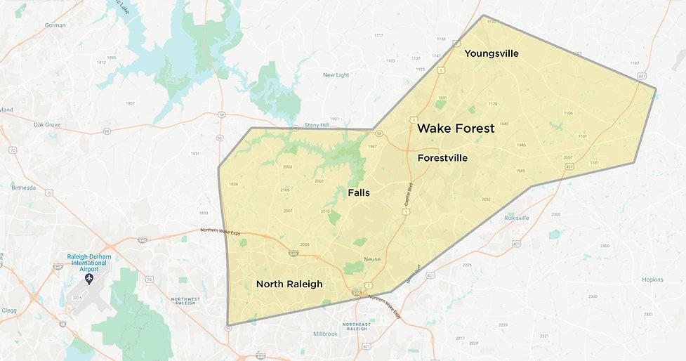 map-area-2.jpg