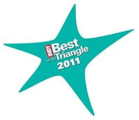 best-of-star-2011.jpg