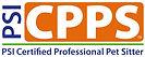 CPPS.jpg