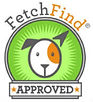 fetch-find-approved.jpg