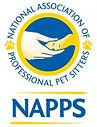 napps_logo-230x300.jpg