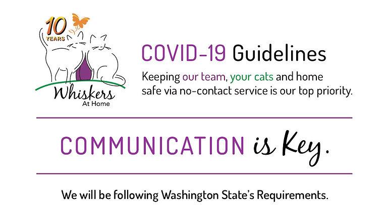 COVID19-graphic_01.jpg