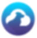 ttp-logo.png