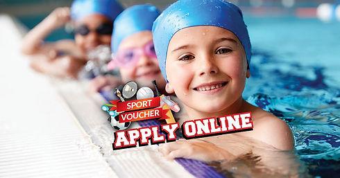 sport-vouchers-apply-online.jpg