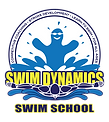 SwimDynamicsCombine2016.png