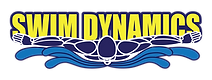 SwimDynamicsButterfly2016.png