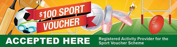 Sport Voucher Banner.jpg