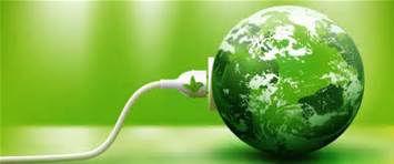 PSEG Free Energy Consulting