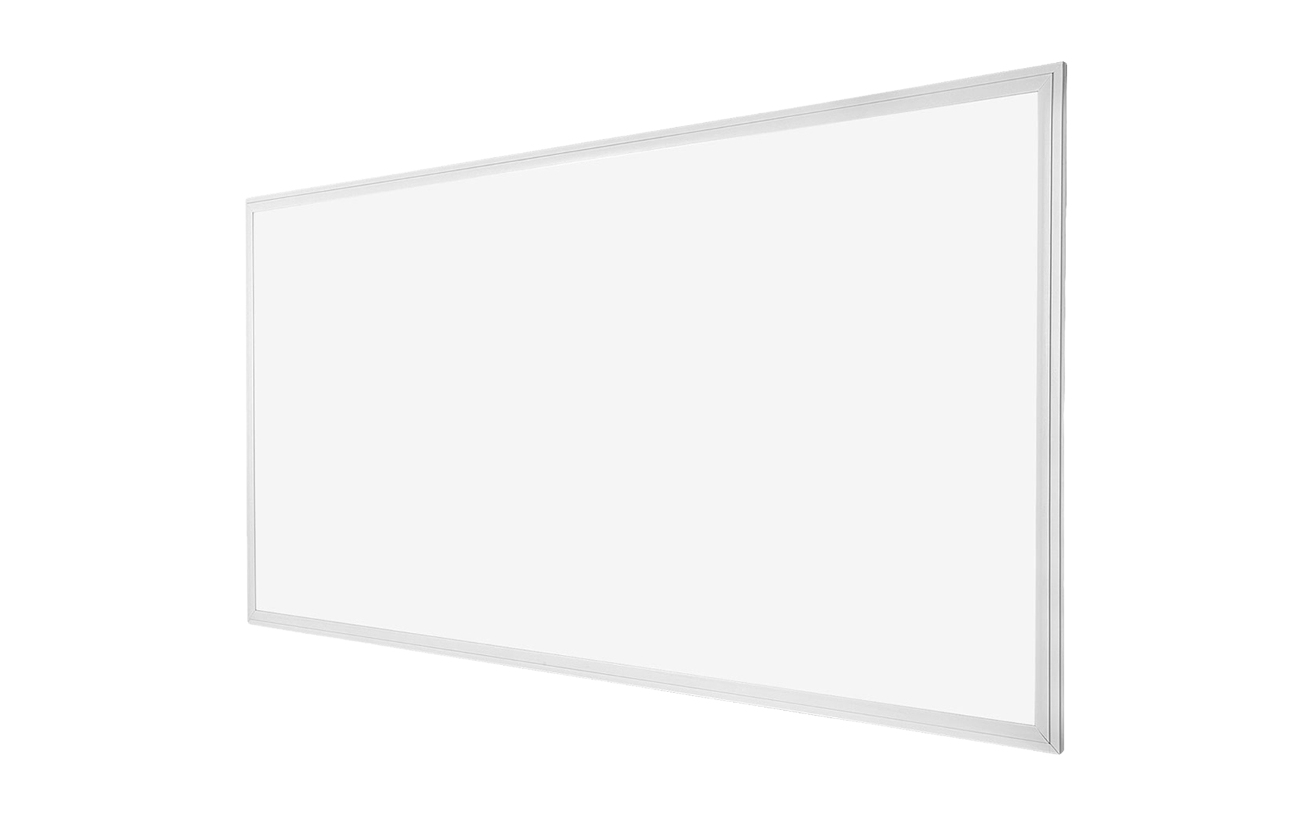2x4 Flat Panel