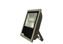 Flood Light 50W70W100W.png