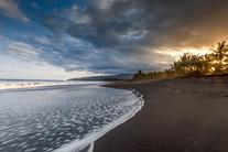 Pantai Bulu Tempursari