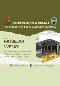 Museum Wengi