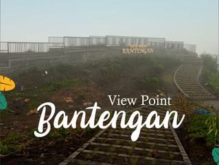 View Point Bantengan