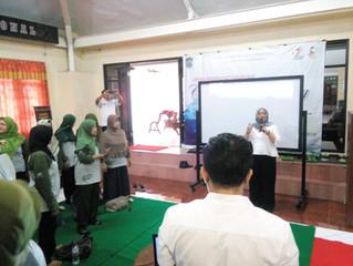 Museum Daerah Lumajang Menjadi Tempat Pembelajaran Cagar Budaya