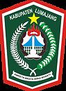 Lambang_Kabupaten_Lumajang (1).png