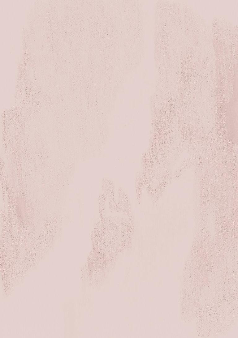texturas8.jpg