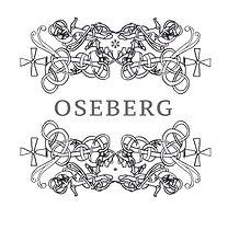 LOGO OSEBERG.jpg