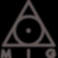 logos mig color-08.png