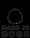 logos mig_Mesa de trabajo 1.png
