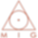 logos mig-11.png