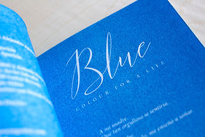Blue-Estuche-CD-Musica-Nereida-Ductus-12