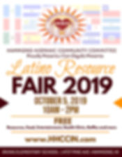 2019 Latino Resource Fair (1).jpg