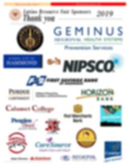 Sponsor List.jpg