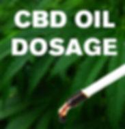 CBD-Oil-Dosage-800x445.jpg