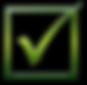 SeekPng.com_tick-mark-png-transparent_37