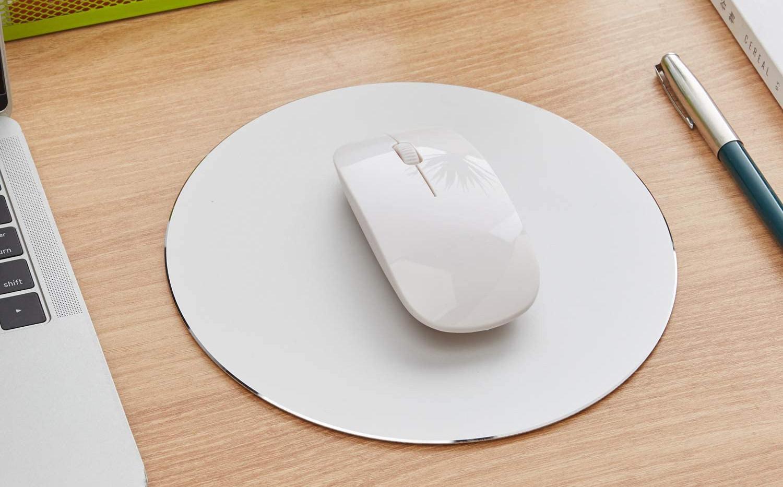 apexmountsystem-round-mousepad000-7.jpg