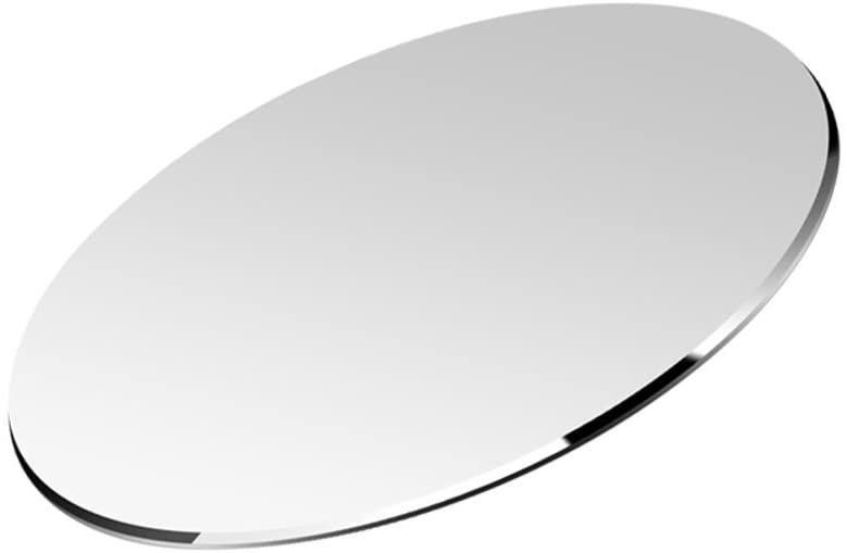 apexmountsystem-round-mousepad000-2.jpg