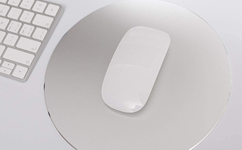 apexmountsystem-round-mousepad000-9.jpg