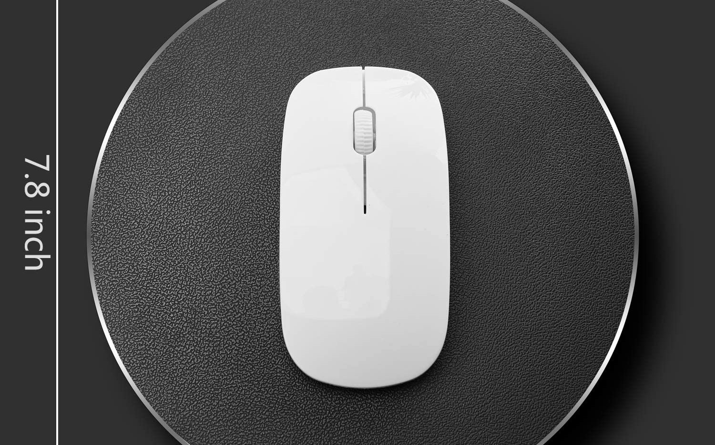 apexmountsystem-round-mousepad000-6.jpg
